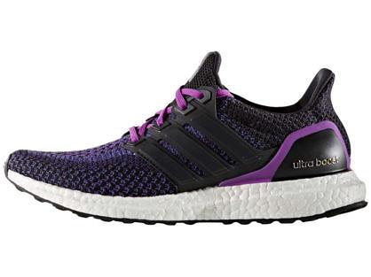 Sentido táctil recuerdos Marchito  Adidas Ultra Boost (6 Motivos para comprar/NÃO comprar) |GuiaTênis