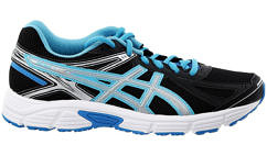 Asics Gel Patriot 7