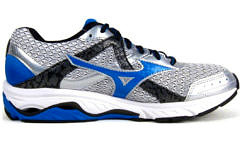 Mizuno Wave Elevation 2