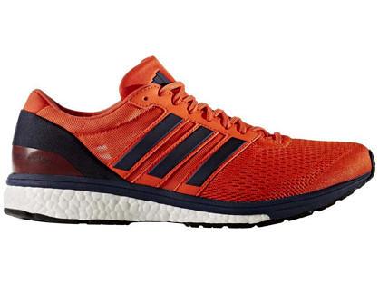 Reducción Conciliar Abrazadera  Adidas Adizero Boston Boost 6 (6 Motivos para comprar/NÃO comprar)  |GuiaTênis