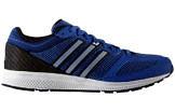 Adidas Mana Rc Bounce