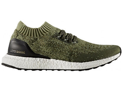 new product b03f8 87e01 Adidas Ultra Boost Uncaged