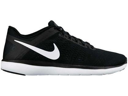 1dc918b7a95fe O Nike Flex 2016 RN adota o custo benefício como principal atrativo para os  usuários. De design minimalista