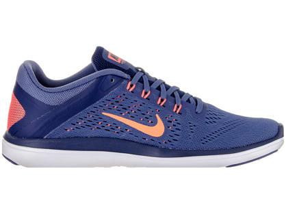 dd421be3d67 Nike Flex 2016 RN (8 Motivos para comprar NÃO comprar)