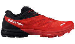 Salomon S-Lab Sense Ultra 5