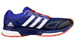 Adidas Response Boost