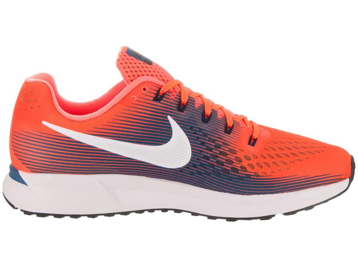 separation shoes 4d619 f59e1 Nike Air Zoom Pegasus 34