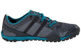 New Balance Minimus Trail V3