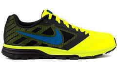 Nike Zoom Fly