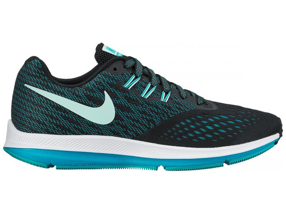 cheap for discount d2ed2 40da4 Nike Zoom Winflo 4 (8 Motivos para comprar NÃO comprar)  GuiaTênis