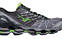 MIZUNO WAVE PROPHECY 7 CINZA