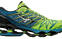 MIZUNO WAVE PROPHECY 7 VERDE