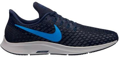 92650fa2b6e Nike Air Zoom Pegasus 35 (8 Motivos para comprar NÃO comprar)