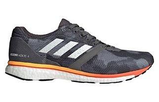 Adidas Adizero Adios Boost 4