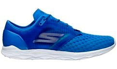 Skechers GOmeb Speed 5